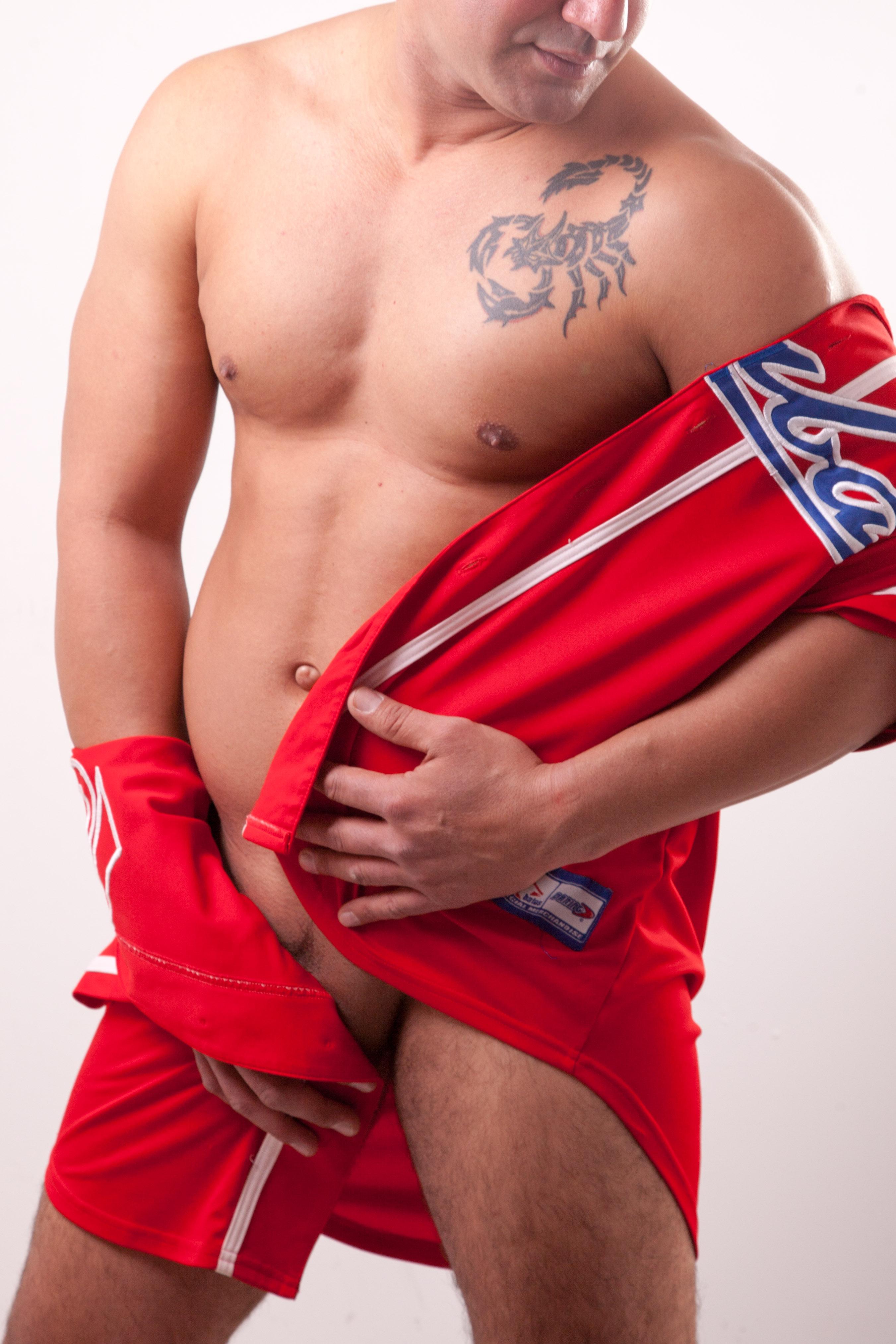 famosos desnudos pajilleros gay boys tube